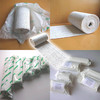 A161 P. O. P. Bandages (Gypsum Bandages)