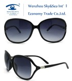 High Quality Stock Lots Sunglass (1026)
