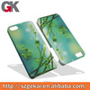 water transfer printing case for iphone best price