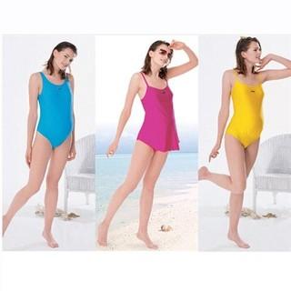 Maternity Swimwear Baby Swimwear Plus Size Swimwear