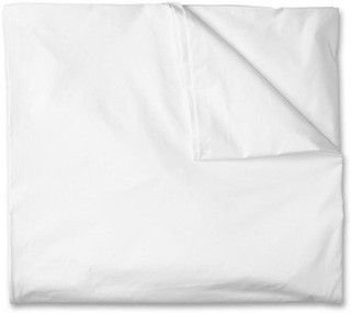 100% cotton Soft Comforter Protecter