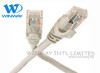 Patch Cord/UTP Patch Cord/Patch Cords