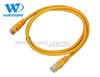 Cat5e Patch Cable/Patch Cable/UTP Patch Cable