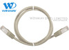 Patch Cord/Cat5e FTP Patch Cord/Patch Cords