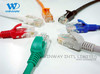 CAT6 UTP Patch Cord/FTP/SFTP Patch Cord