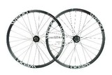 Lightweight 26er carbon mountain bike wheel, wheels, mtb wheelset
