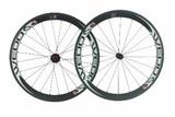 Best Lightweight Carbon Vogue Series for 700C Road Bike Wheel Wheelset
