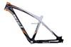 Best 26er Carbon Mountain Bike Frame, MTB Frames, Downhill Frameset