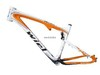 Best Carbon 26er Mountain Bike, Downhill, MTB Frame, Frames  On Sale