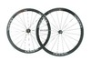 Best Carbon 700C Road Bike 38mm Clincher Wheel, Wheelset