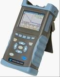 High Performance FTTH Optical Fiber Handheld Palm OTDR