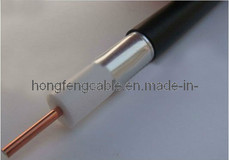 HFC Trunk Line P3 500 Coaxial Cable