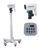 Medical Device Protable Video Colposcope Tc-3000b