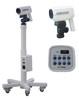 Medical Equipment Video Colposcope Tc-3000b