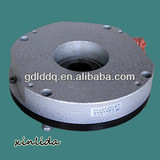 electromagnetic friction clutches and brakes