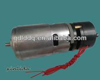 electro brake motor