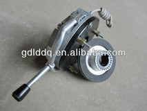 LDZ5-04 electric brake of YEJ series three phase asynchronous motor