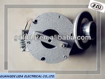 LDZ4-850 construction machine brake