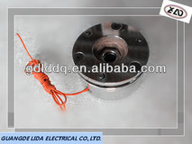 LDWZ1 Miniature brake
