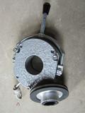 LDZ1-05 Electromagnetic Brake