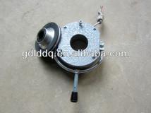 LDZ1-30 electric magnetic brake for DC 24V brake motor