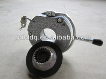 LDZ1-3000 DC electromagnetic disc brake