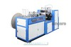 Paper Bowl Forming Machine/ Noodle Bowl Cup Machine / Soup Cup Machine