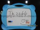 Drawing Board (TK2266D)