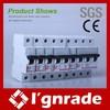 Circuit Breaker Dx Circuit Breakers MCB