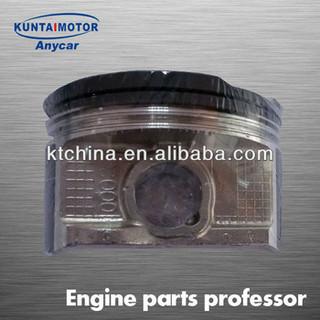 2tr-Fe 2tr Piston Toyota Fortuner 2 7 Quantum Liner Kit