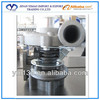 Heavy duty truck parts truck engine parts truck turbocharger