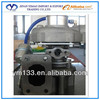 Heavy truck diesel engine parts turbocharger