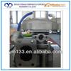 Heavy truck diesel engine parts turbocharger