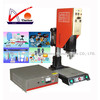 DXCS1220 STANDARD ULTRASONIC WELDING MACHINE