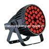 36*5W RGB 3in1 LED PAR Light, LED Color Spot Light (CL-1136C)
