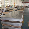 304 Stainless Steel Sheet/ Cold Rolled Ba 304 Steel Sheet