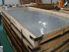 Stainless Steel Sheet 304 Cr Cold Rolled Ba