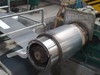 Stainless Steel Coil Cold Rolle 201 Ddq