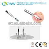 Dental Care Tooth Witening Pens