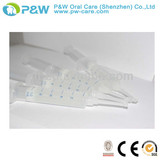 35% Carbamide Peroxide Teeth Whitening Gel Manufacturer For Sale