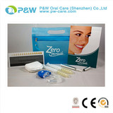 Special Dental care teeth whitening kits system
