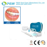 Professional Wholesale Teeth Whitening Kit for Dental Care,Home and Clinic
