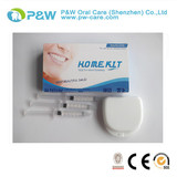 Led Home Teeth Whitening Kits for sale