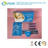 Whitening teeth kit for sale