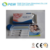 Teeth whitening home kit for sale