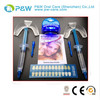Hot sale teeth whitening gel kit
