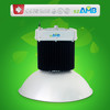 200W LED High Bay, 200W LED High Bay Light (CE, SAA, ETL certificated)