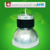 LED High Bay 150W, LED High Bay Light 150W (AMB-3L-150W)