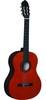 Classic Guitar (LC-CG851)