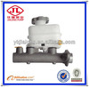 hyundai santafe car part brake master cylinder